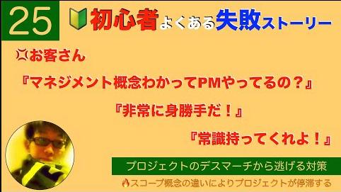f:id:yuro-1969:20200210125617p:plain