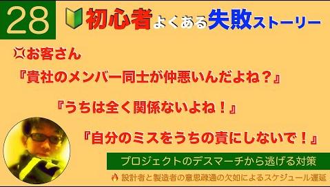 f:id:yuro-1969:20200214111714p:plain