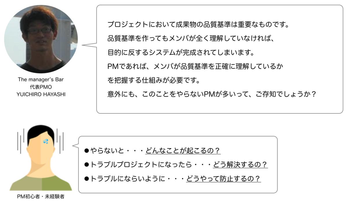 f:id:yuro-1969:20200216135200p:plain