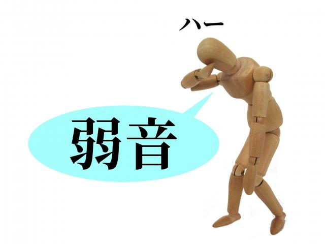 f:id:yuro0822:20210224112436j:plain