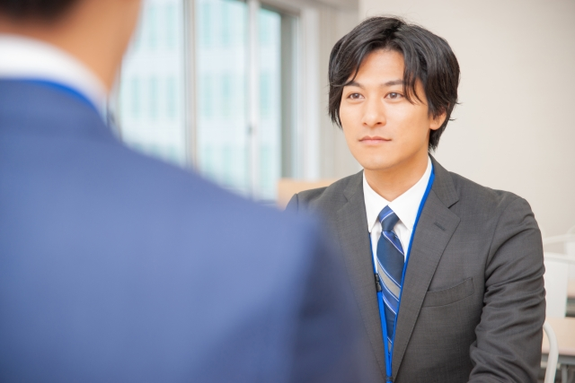 f:id:yuro0822:20210330164130j:plain
