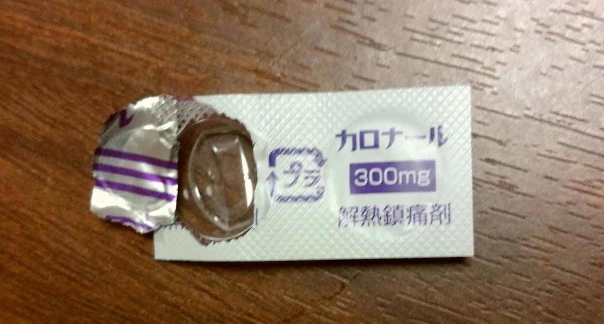 f:id:yuro0822:20210423224039j:plain