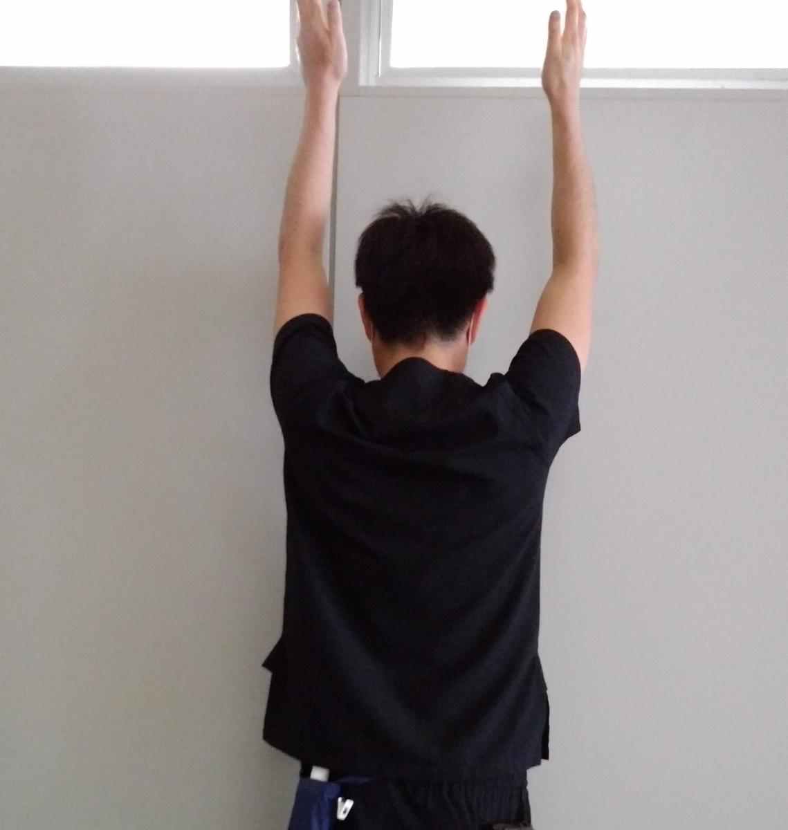 f:id:yuro0822:20210425192033j:plain