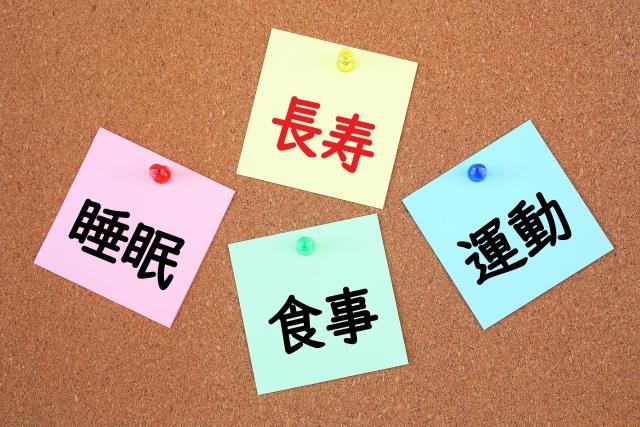 f:id:yuro0822:20210514205238j:plain