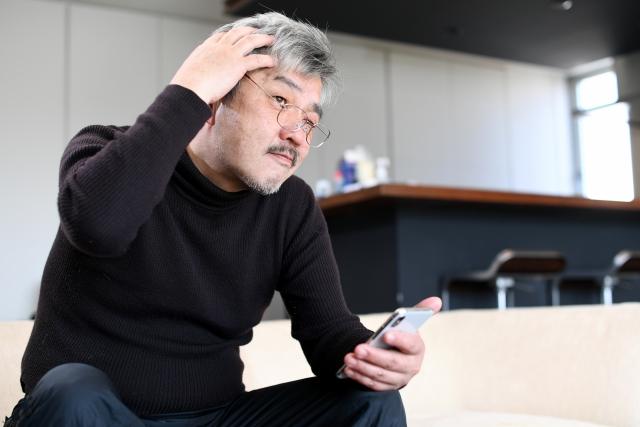 f:id:yuro0822:20210514232419j:plain