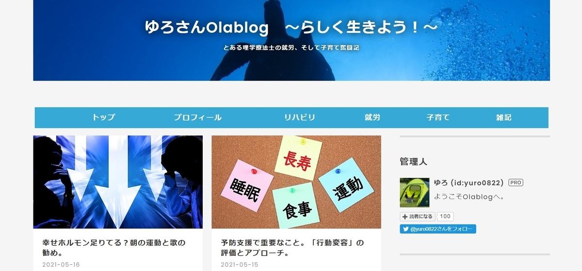 f:id:yuro0822:20210518230300j:plain