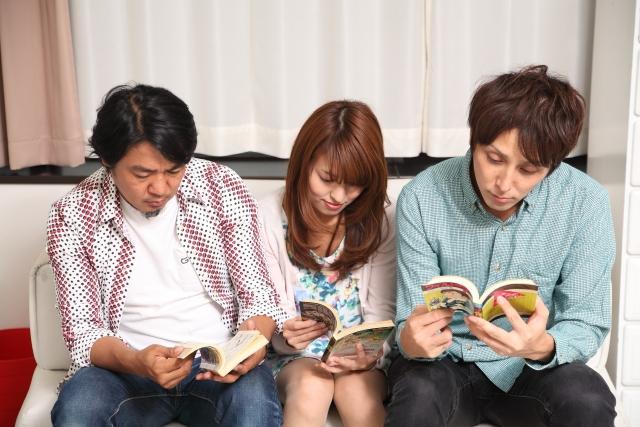 f:id:yuro0822:20210628224202j:plain