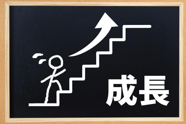 f:id:yuro0822:20210712150742j:plain
