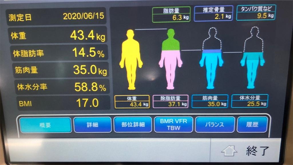 f:id:yuru-fit:20200617220407j:image