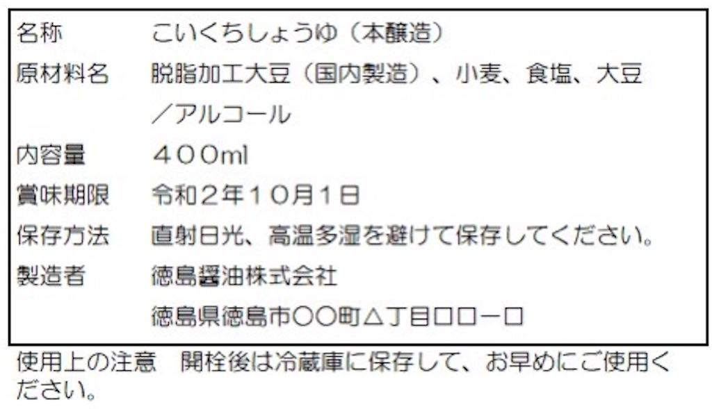 f:id:yuru-fit:20200624190924j:image