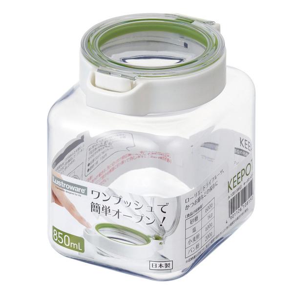 f:id:yuru-fit:20200726093351j:plain
