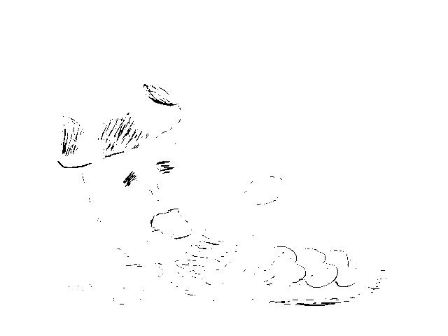 f:id:yuru-ppo:20170205164324p:plain