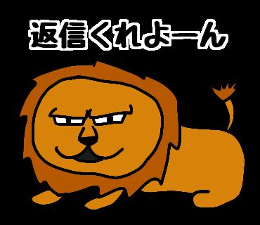 f:id:yuru-ppo:20170212082905p:plain