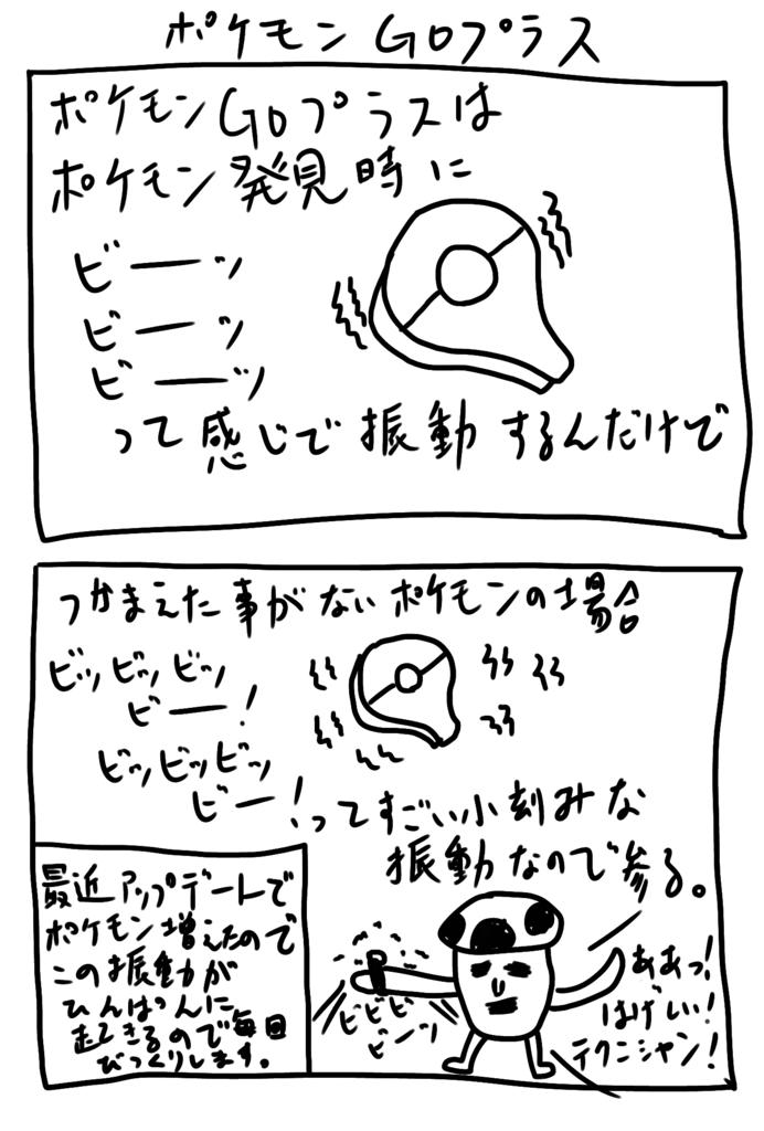 f:id:yuru-ppo:20170223162014p:plain