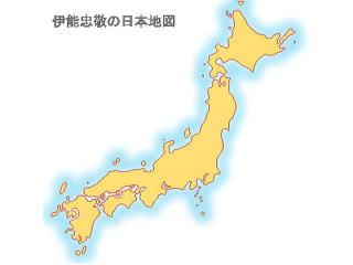 f:id:yuru-ppo:20170419035151j:plain