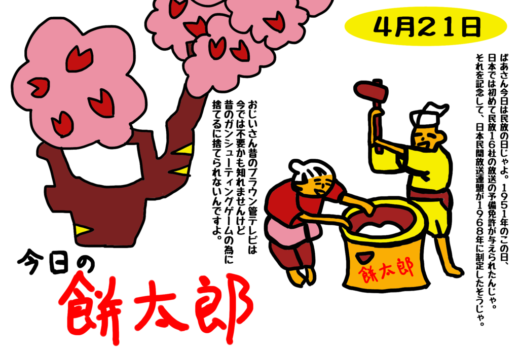 f:id:yuru-ppo:20170421014217p:plain