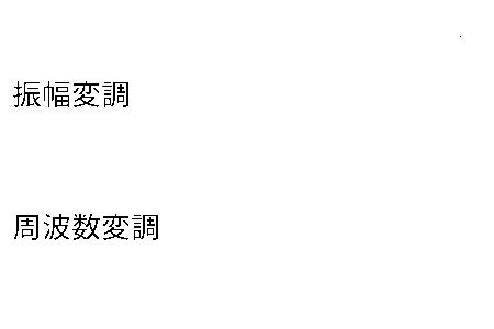 f:id:yuru-ppo:20170613021714p:plain