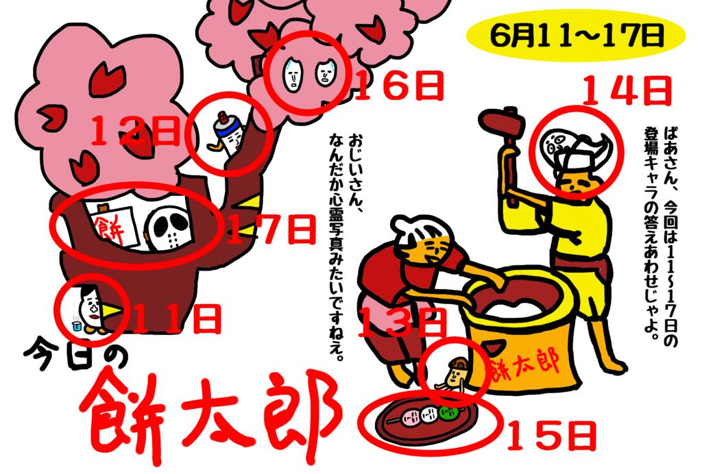f:id:yuru-ppo:20170618084615p:plain