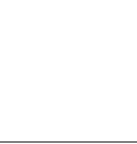 f:id:yuru-ppo:20170701115647p:plain