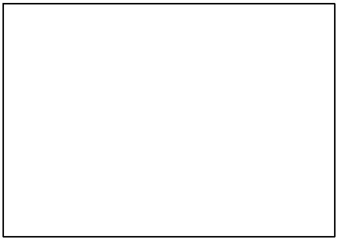 f:id:yuru-ppo:20170708154842p:plain