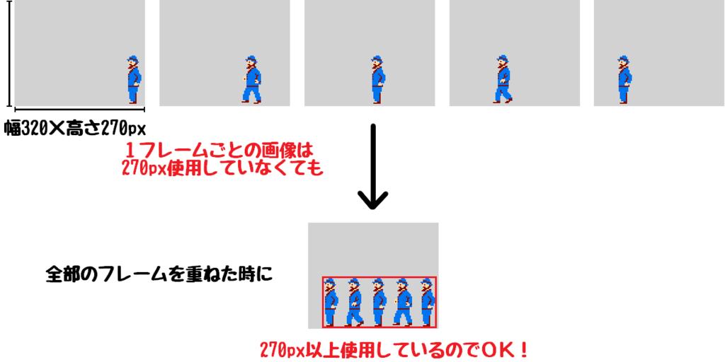 f:id:yuru-ppo:20170722155427p:plain
