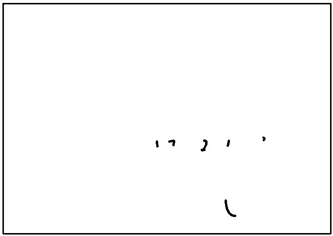 f:id:yuru-ppo:20170807194824p:plain
