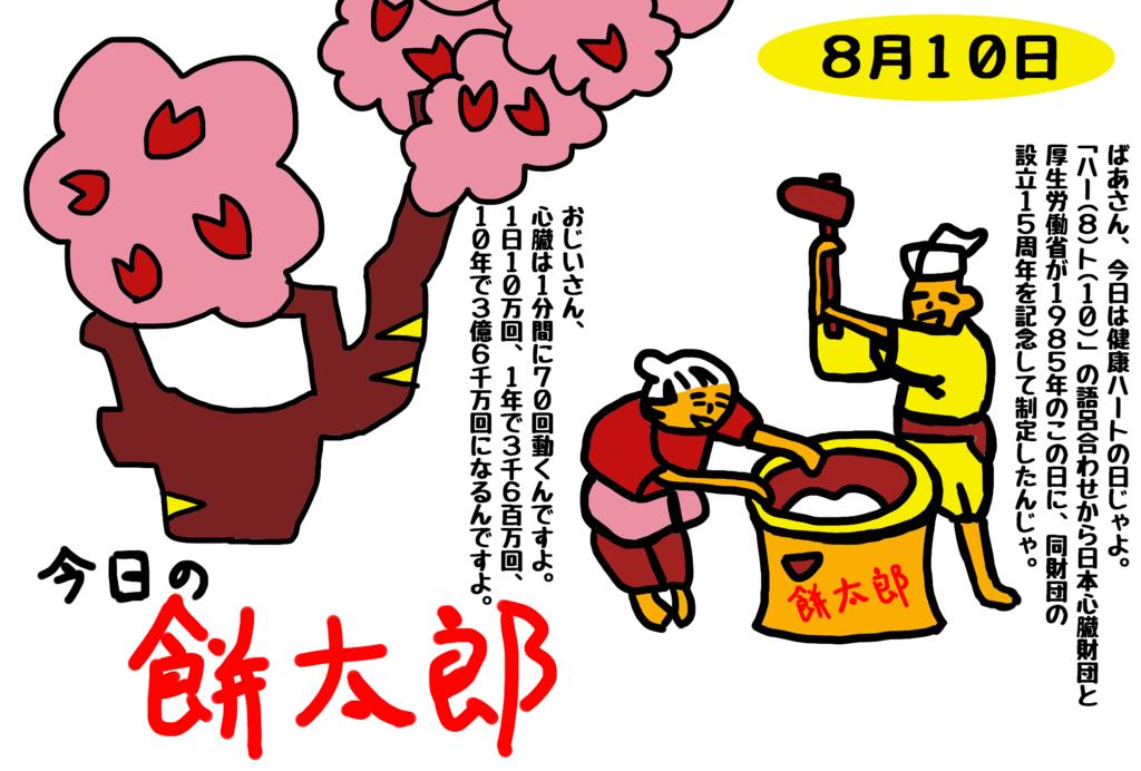 f:id:yuru-ppo:20170810015341p:plain