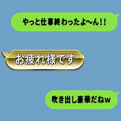 f:id:yuru-ppo:20170826122322p:plain