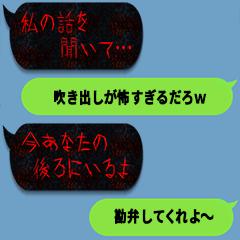 f:id:yuru-ppo:20170826122346p:plain