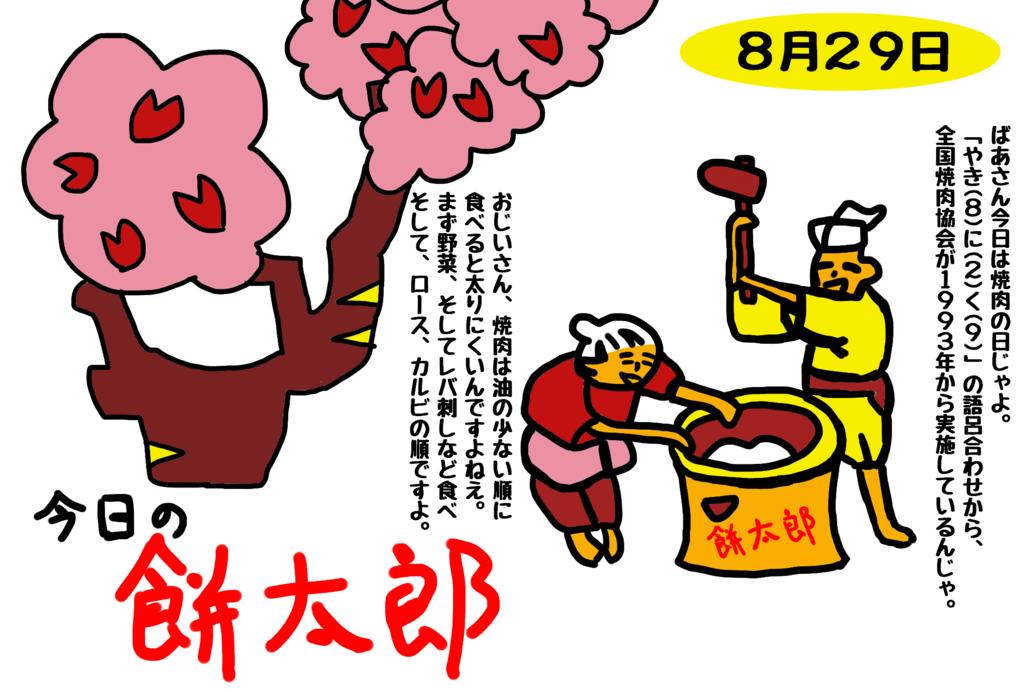f:id:yuru-ppo:20170829021534p:plain