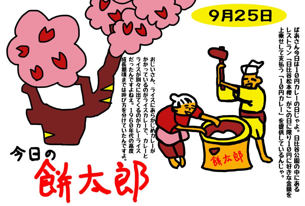 f:id:yuru-ppo:20170925060225p:plain