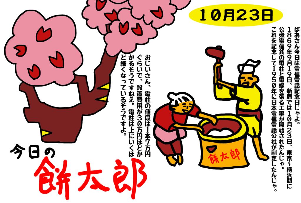 f:id:yuru-ppo:20171023040250p:plain