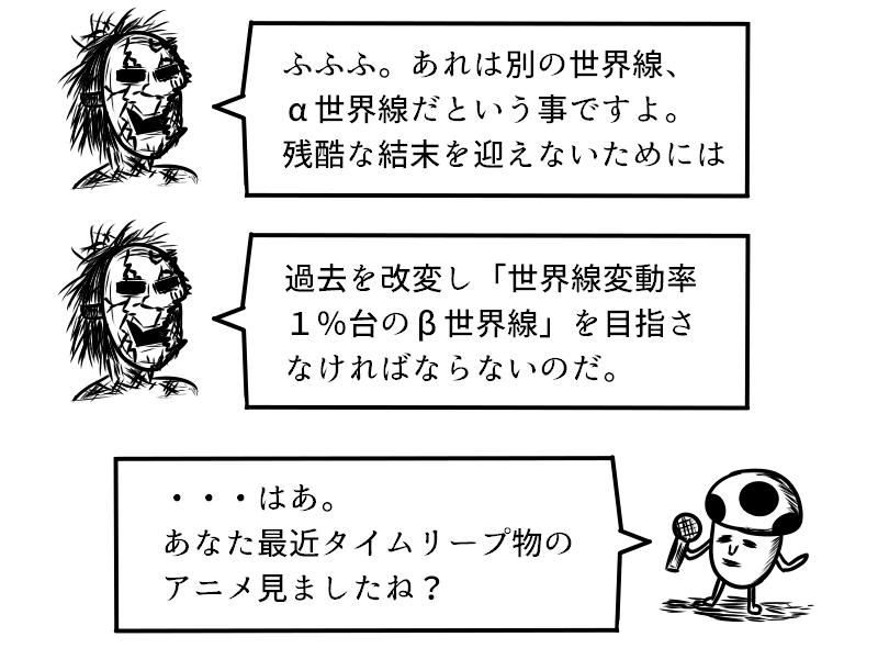 f:id:yuru-ppo:20171029120416p:plain