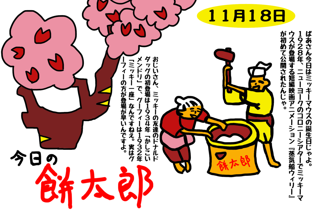 f:id:yuru-ppo:20171117214358p:plain
