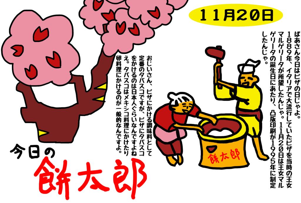 f:id:yuru-ppo:20171119231317p:plain