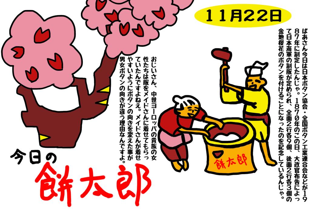 f:id:yuru-ppo:20171121230951p:plain