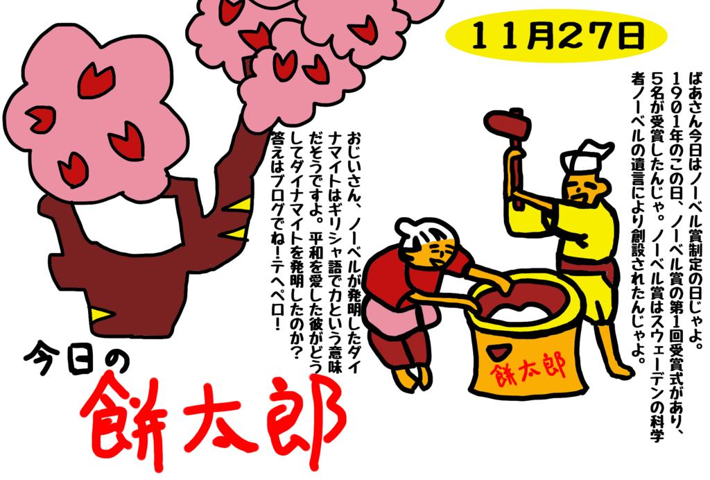 f:id:yuru-ppo:20171127001030p:plain