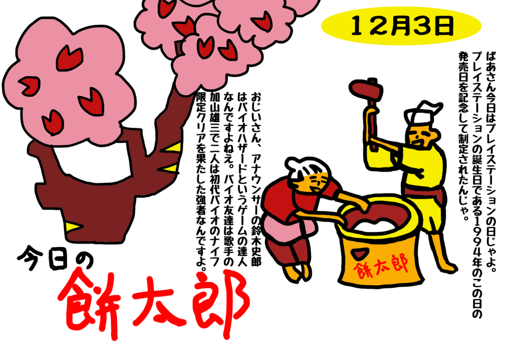 f:id:yuru-ppo:20171202193444p:plain
