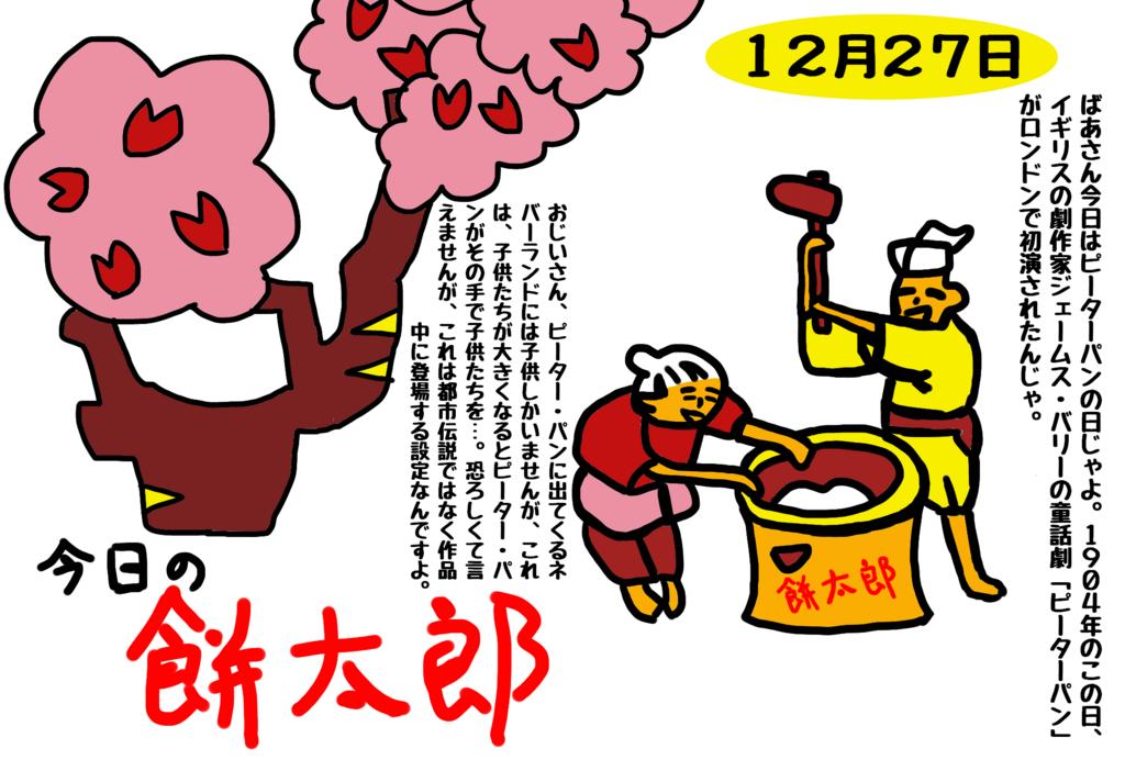 f:id:yuru-ppo:20171227012307p:plain