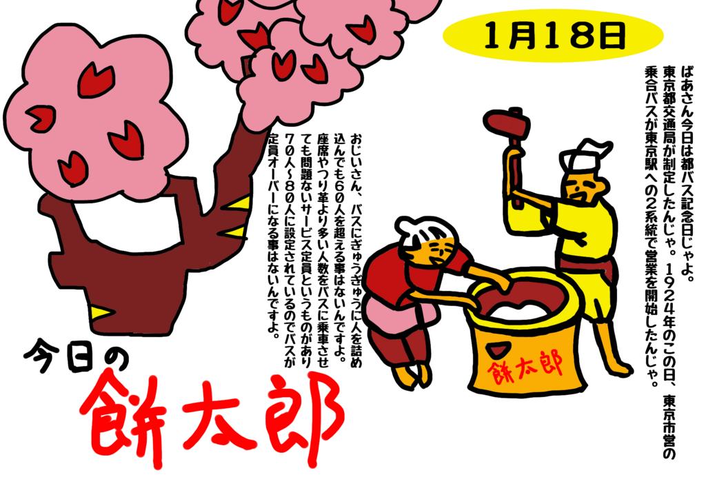 f:id:yuru-ppo:20180116181946p:plain