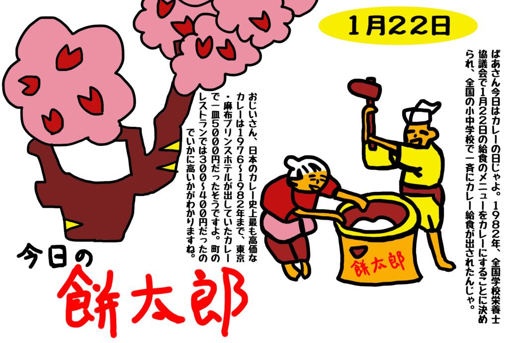 f:id:yuru-ppo:20180121220347p:plain