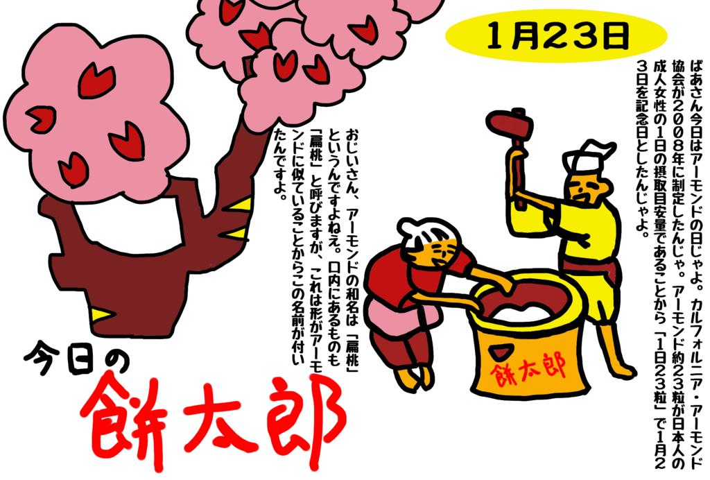 f:id:yuru-ppo:20180122231056p:plain