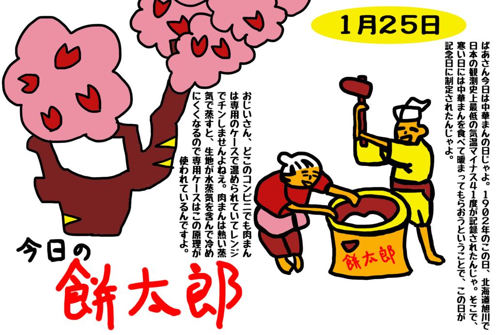f:id:yuru-ppo:20180124224832p:plain