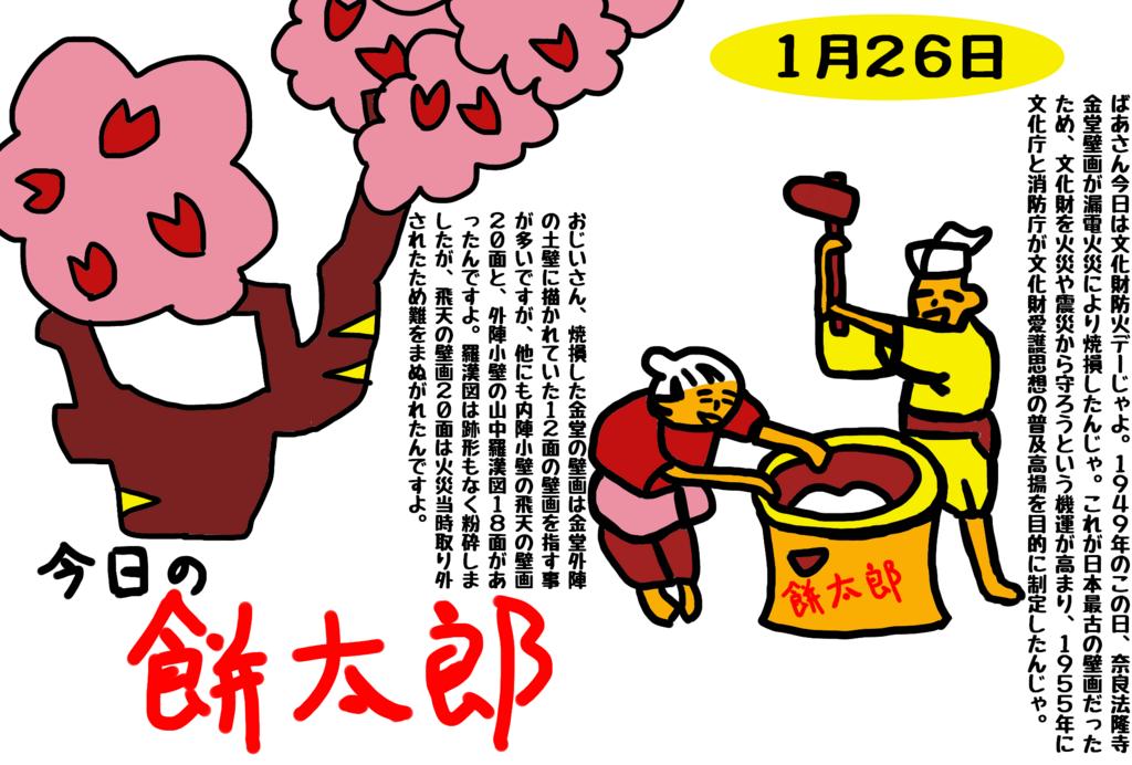 f:id:yuru-ppo:20180126151955p:plain