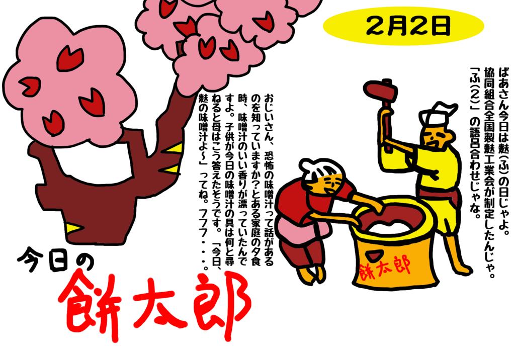 f:id:yuru-ppo:20180202000540p:plain