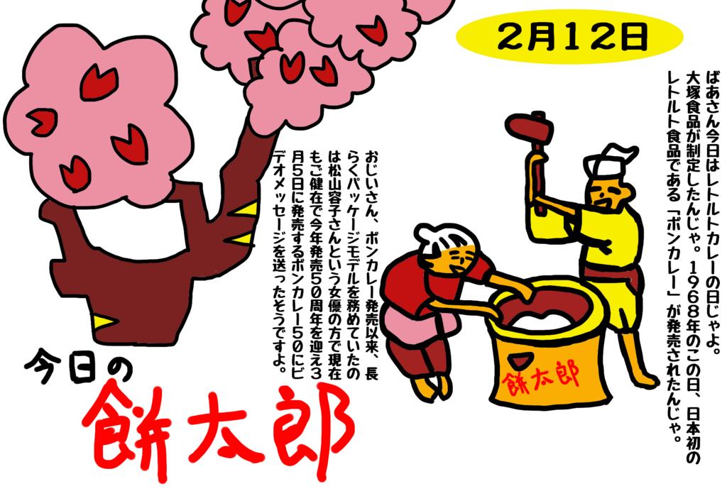 f:id:yuru-ppo:20180211215205p:plain