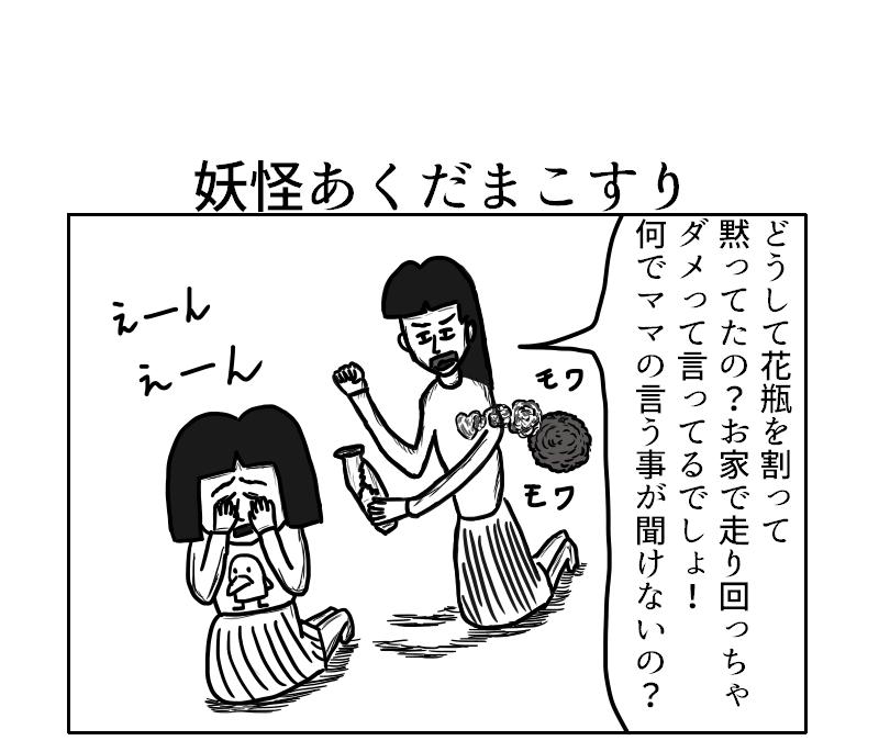 f:id:yuru-ppo:20180222165423p:plain