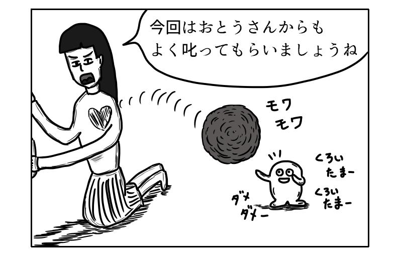 f:id:yuru-ppo:20180222165428p:plain