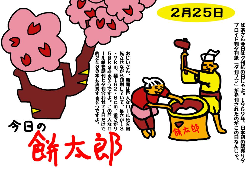 f:id:yuru-ppo:20180224155343p:plain