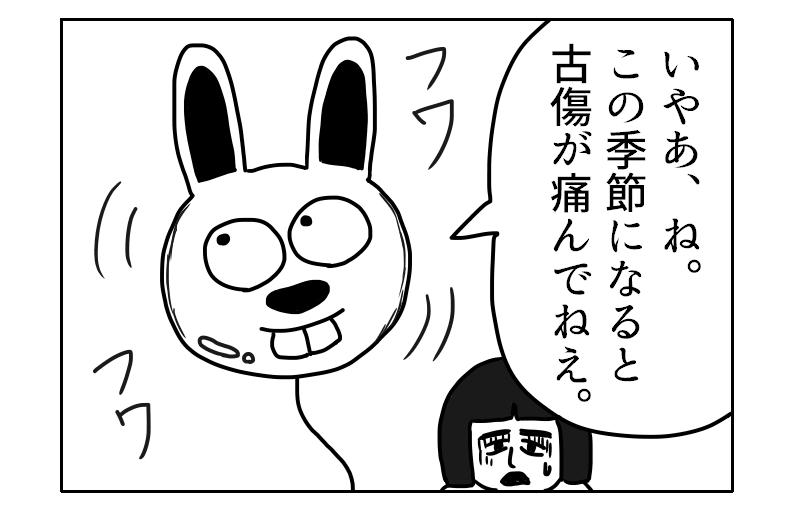 f:id:yuru-ppo:20180302185148p:plain